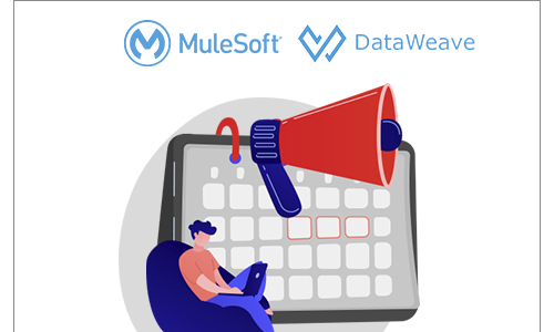 Date formatting in DataWeave 2.0