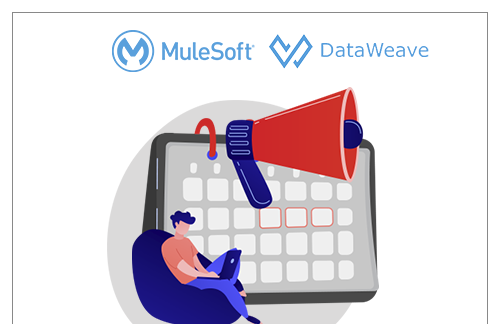 Date formatting in DataWeave 2.0
