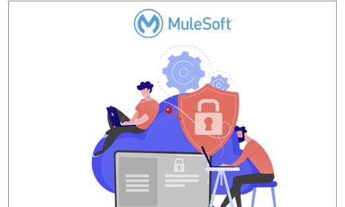 One-way and Two-way TLS and their implementation in MuleSoft