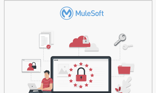 PGP Encryption and Decryption using MuleSoft