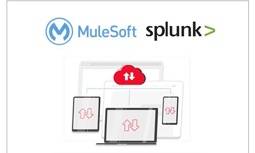 MuleSoft – Splunk Integration