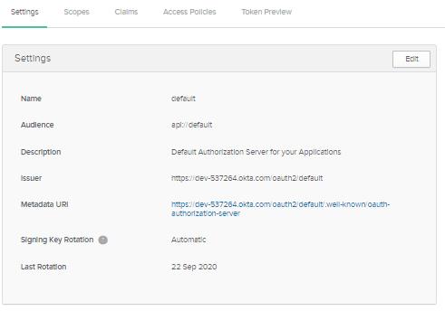 okta-idp-auth-server-uri