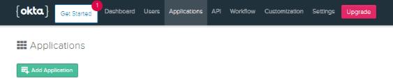 okta-idp-create-application-add