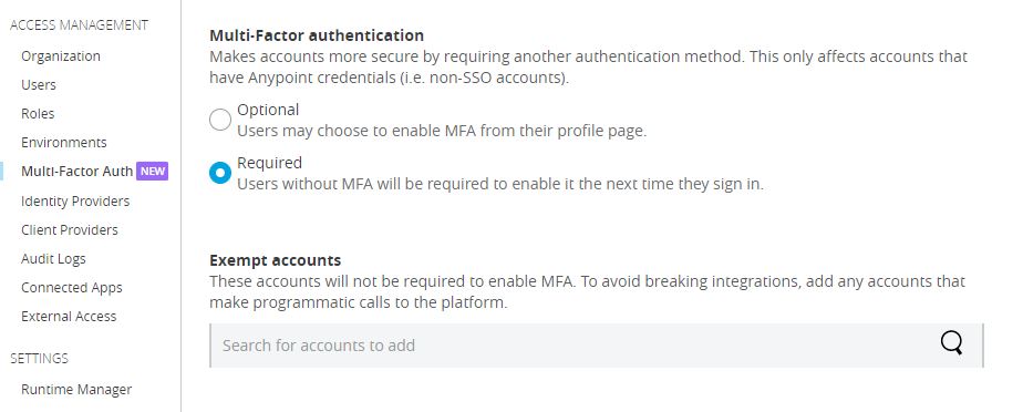 mfa-setting