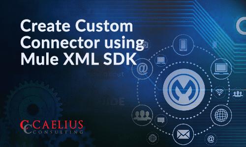 MuleSoft Custom Connector