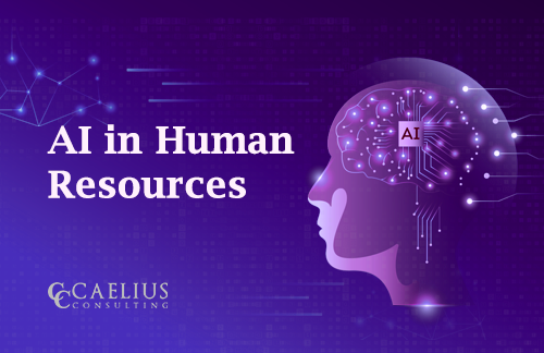 AI in Human Resources