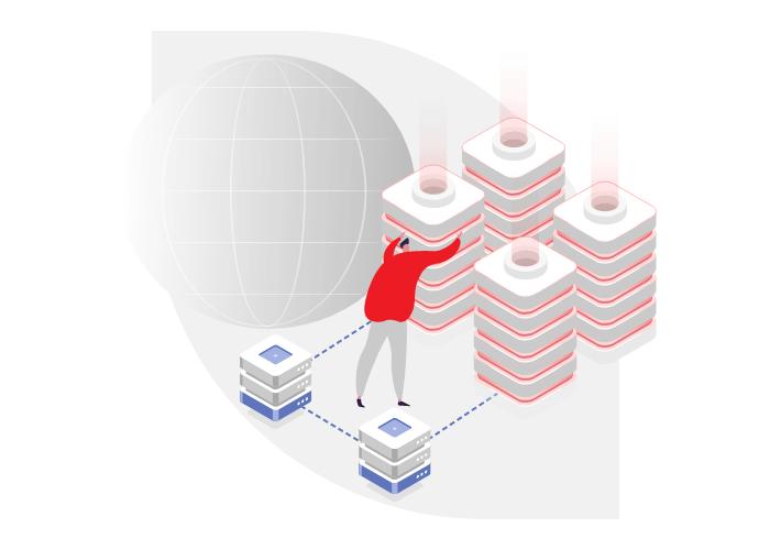 Snowflake Data Warehouse Modernization