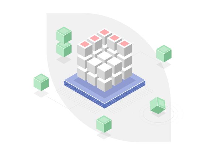 SpringBoot Microservices Framework Development