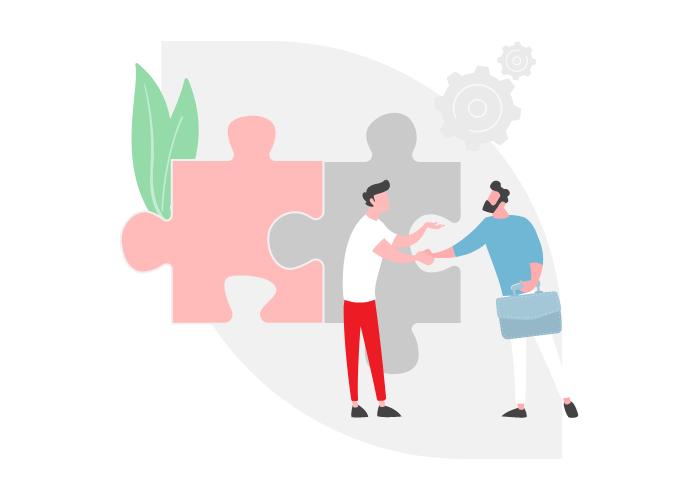 MuleSoft Consultancy