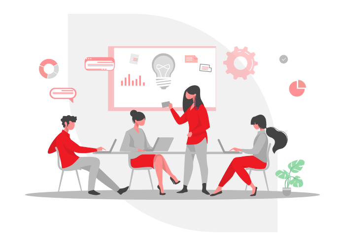 Salesforce Implementations